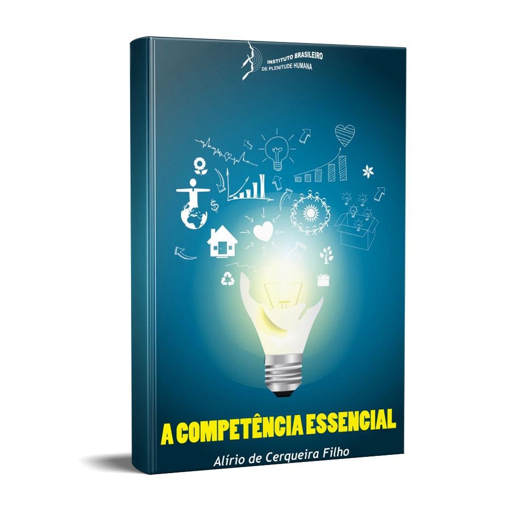 e-book_competencia_essencial_download