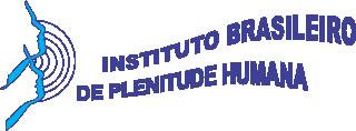 Instituto Brasileiro de Plenitude Humana