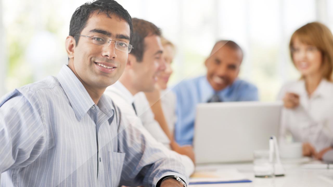 aplicando-a-inteligencia-emocional-no-trabalho