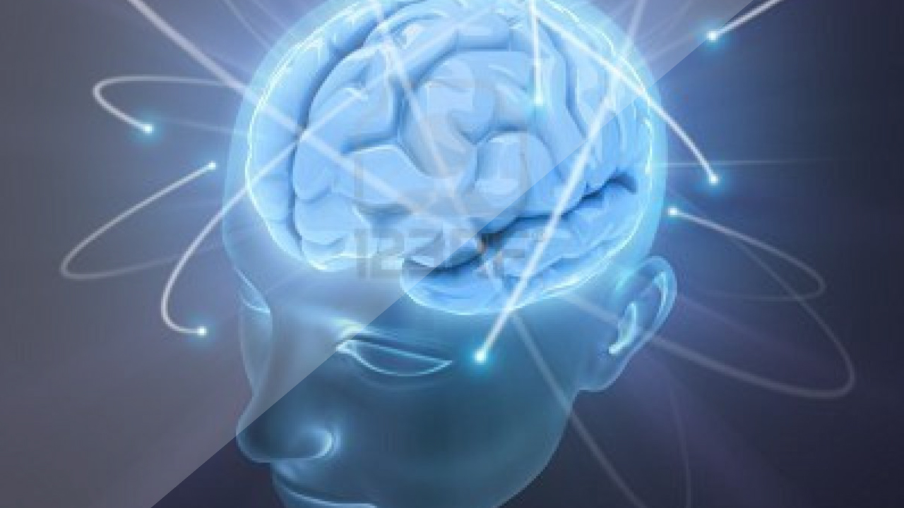 introducao-a-psicologia-transpessoal