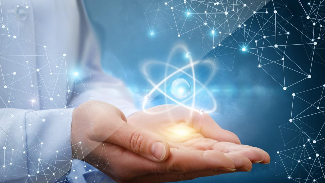 psicologia-transpessoal-e-fisica-quantica