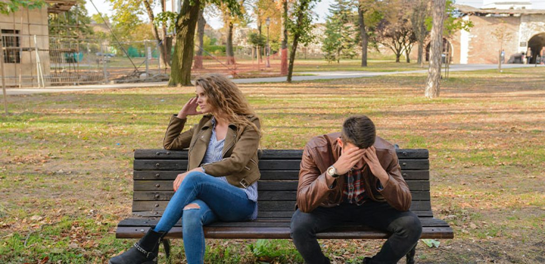 3 dicas simples para solucionar conflitos no casamento