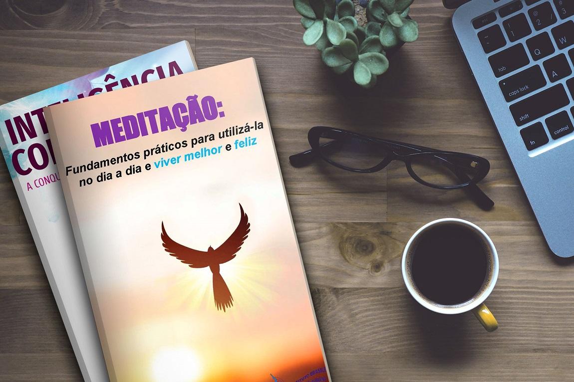 Capa_Lange_Page_Medite_1150