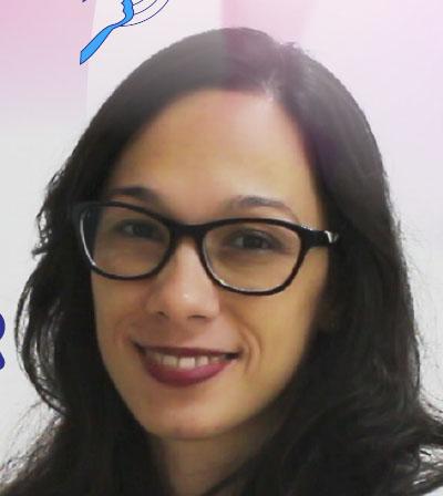 Renata Garutti