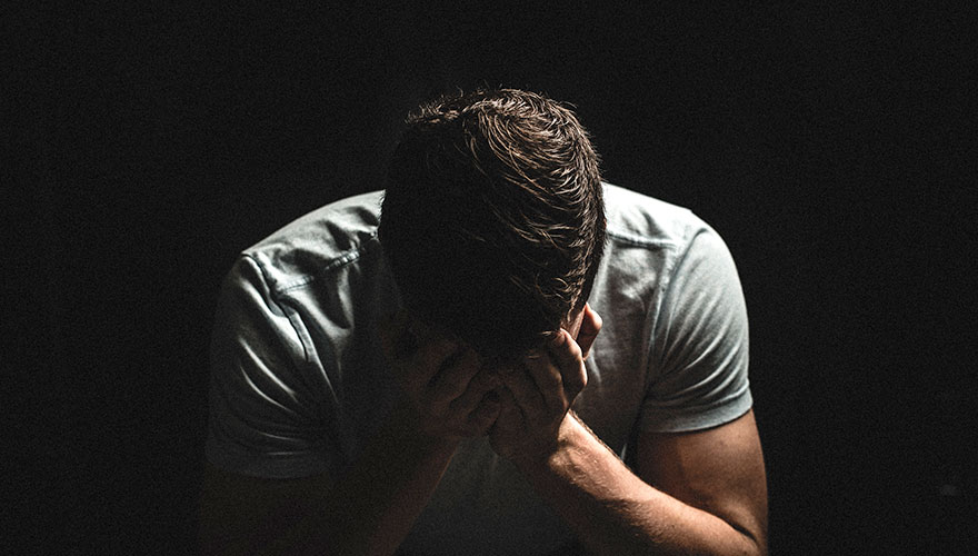 Saiba-como-se-libertar-do-descontrole-emocional