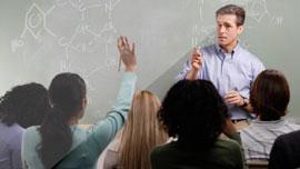 Psicologia Transpessoal Aplicada à Educação