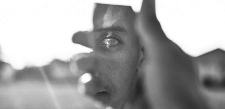 4 máscaras do ego que dificultam o desenvolvimento das suas virtudes
