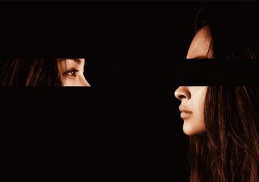 Máscaras do Ego: Por que elas dificultam o desenvolvimento da Inteligência Emocional?