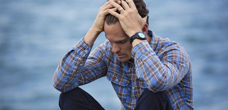 6 máscaras do ego que podem estar prejudicando a sua Saúde Emocional