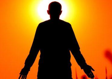 A importância de desenvolver as funções psíquicas para se conectar com a vida espiritual