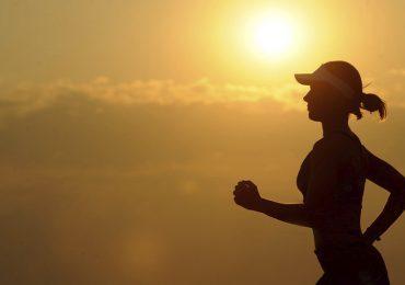 Os 7 passos para desenvolver uma saúde plena