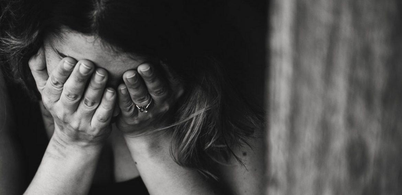 Você sabe como lidar com as suas emoções negativas?