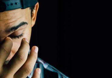 Como as crises emocionais podem nos ensinar a ter autocontrole