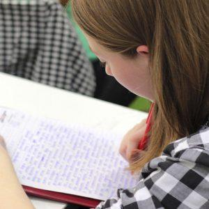 O verdadeiro sucesso no Enem: aprender com a prova!