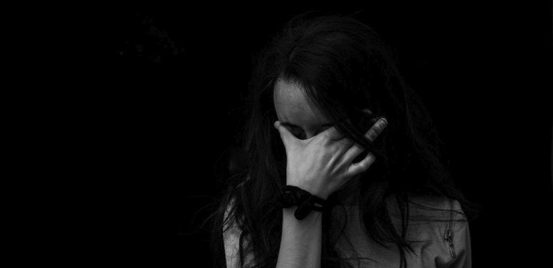 Você sabe qual a maior causa de sofrimento?