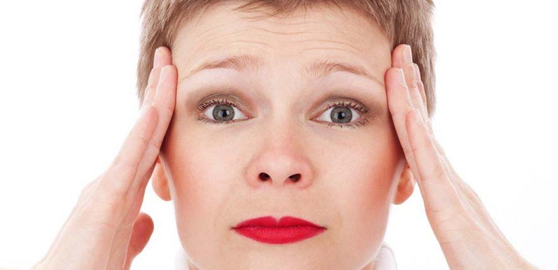 Você acredita que deve combater os seus sentimentos negativos?