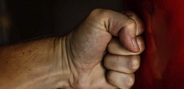 Como surgem os conflitos emocionais e como solucioná-los