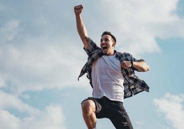4 passos para desenvolver a vontade de autotransformação