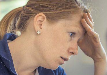 Como se libertar da ansiedade de consciência