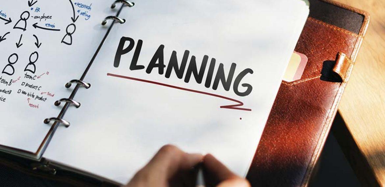 Objetivo de vida: 12 passos simples para você alcançar o seu