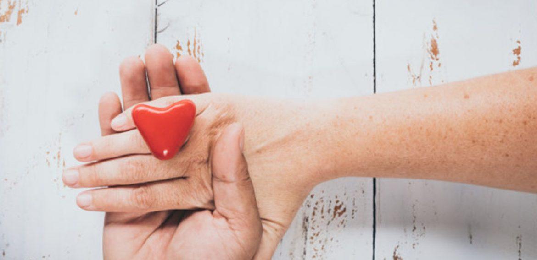 Você sabe como melhorar os seus relacionamentos?