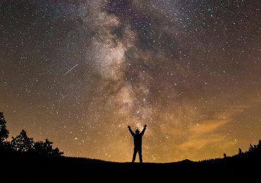Como se libertar do temor a Deus