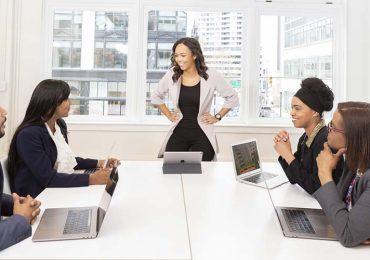 Como exercer a liderança com inteligência emocional