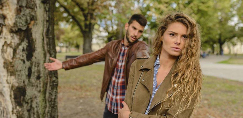 Como administrar conflitos nos relacionamentos