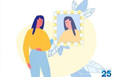 As 2 principais causas da baixa Autoestima, saiba como se libertar