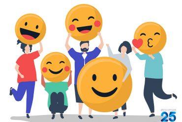Como utilizar a busca da felicidade para encontrar um sentido na vida