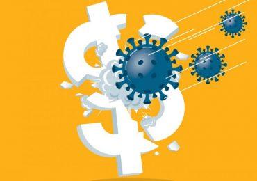 Como lidar com o medo do futuro financeiro