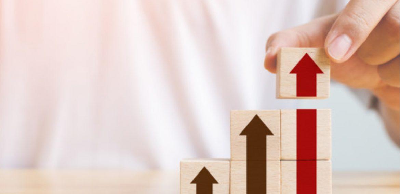 Os 3 passos para a transformação interior; saiba como dar cada passo para tornar a sua vida melhor