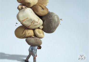 Impulso de afastamento: saiba por que ele tem sabotado a sua vida