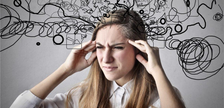 Você sabe o que é ruminação mental e o mal que isso lhe gera?