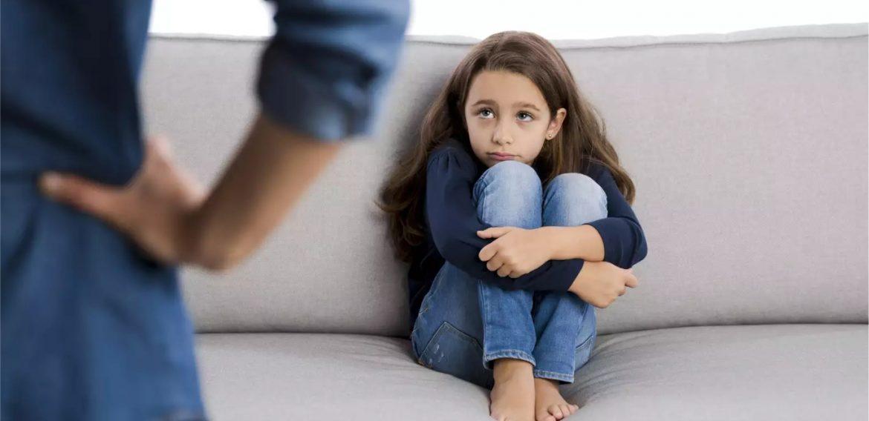 Você sabe o que é a criança interior ferida? Saiba como curá-la para ser feliz!