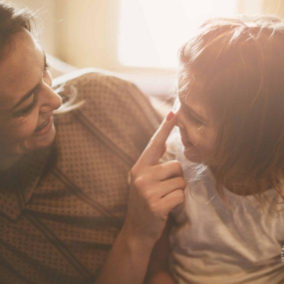 Como se libertar dos padrões doentios em família curando a criança interior ferida