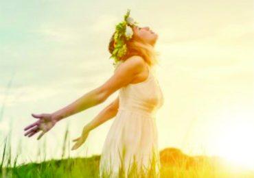 Espiritualidade, Religiosidade Intrínseca e as Virtudes