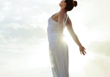 A Energia Mental E A Prática Das Virtudes